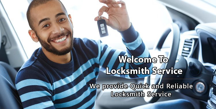 Gold Locksmith Store Ozone Park, NY 718-683-9891